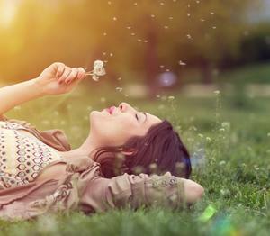 Relax Package – Wellness Series